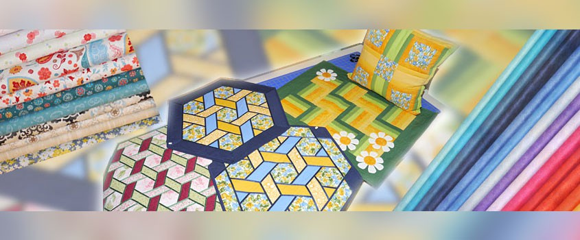 01_Patchwork_Headerbilder